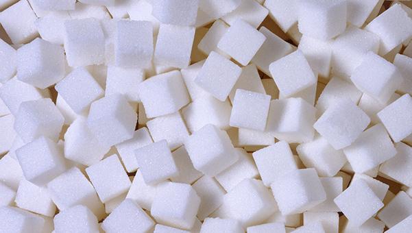 Heb jij ook een suikerverslaving
