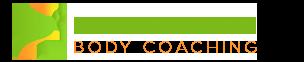 Logo Rob Beeren Body Coaching